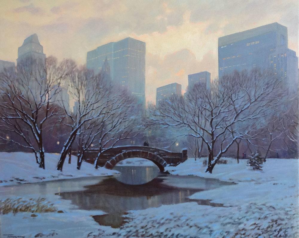 bondarenko_centralpark.jpg