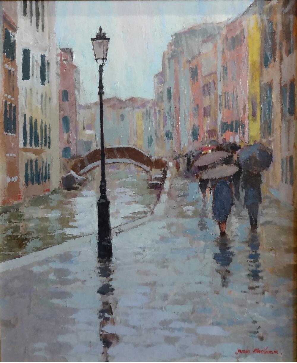 Rain in Venice.jpg