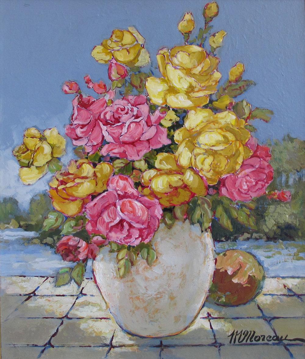 #501 rose du jardin  (6F).JPG