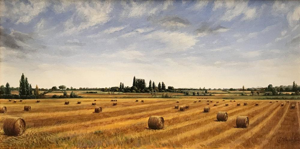 #141  French Capriccio Landscape ( 6x12).jpg