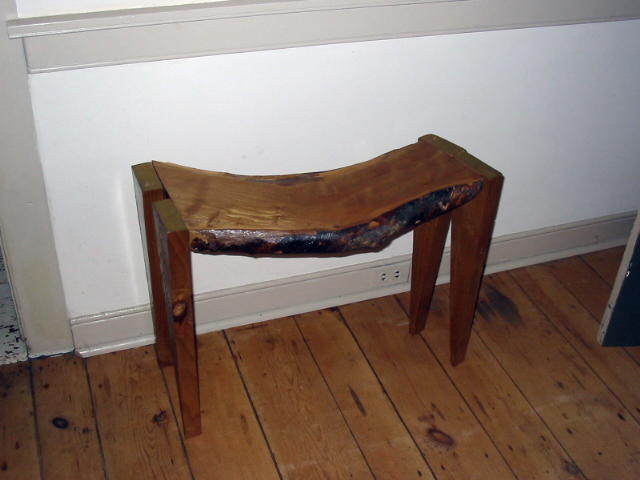 furniture 020.jpg
