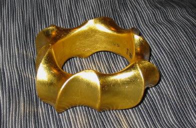 stsrburst gilded (side).jpg
