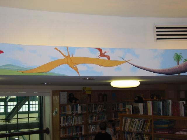 Media Mural 003.jpg