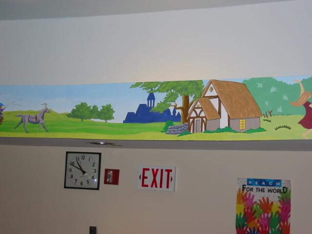 Media Mural 013.jpg
