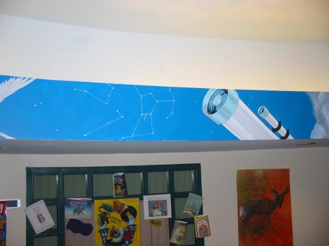 Media Mural 019.jpg