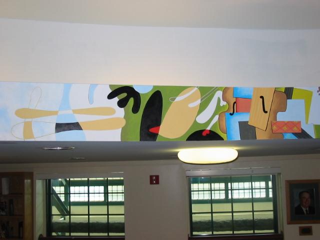 Media Mural 023.jpg
