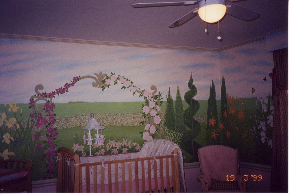 mural  C.jpg