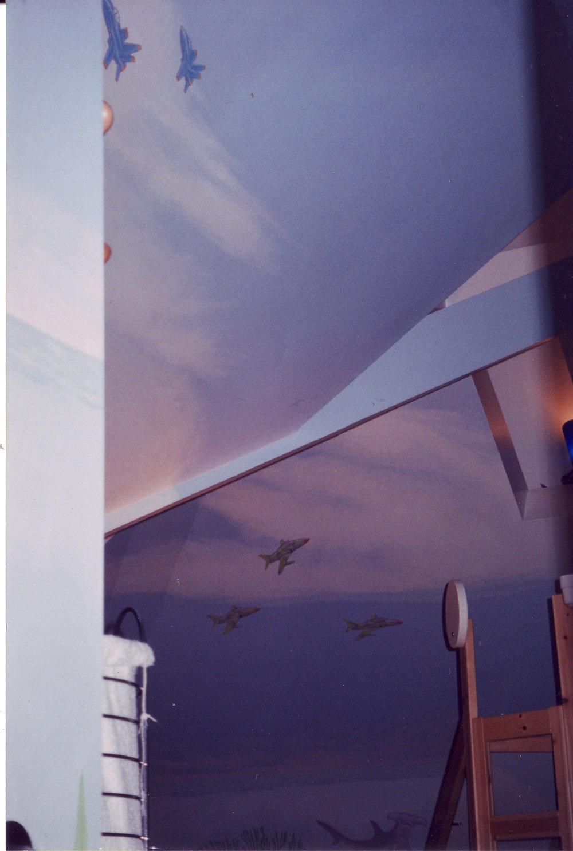 mural A.jpg