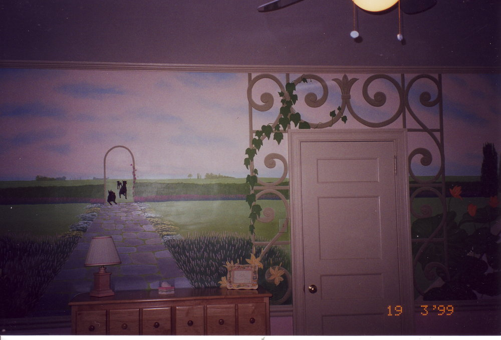 mural B.jpg