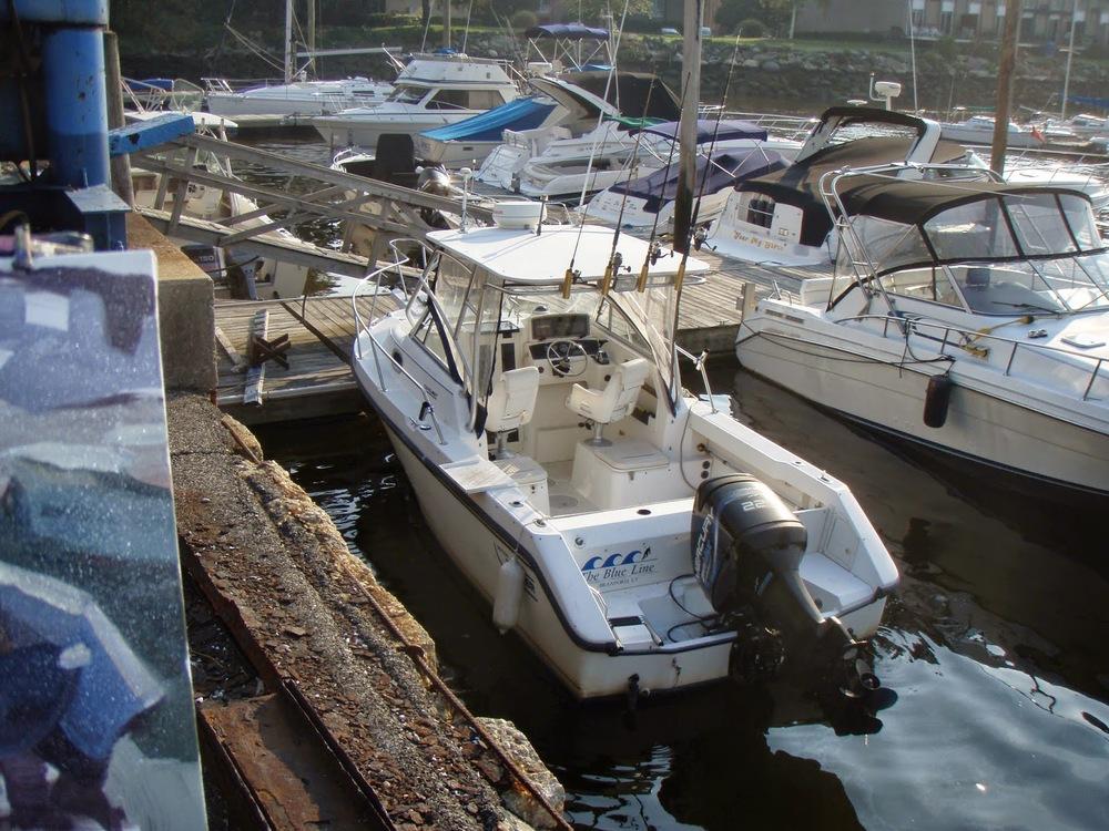 Rye+marina+photo650.jpg