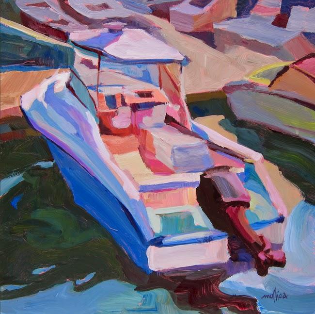 Rye+Boat+650.jpg