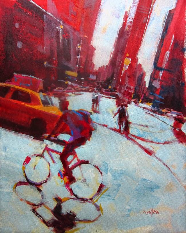 city+biker650.jpg