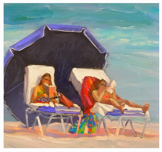 Beach+Bums650.jpg