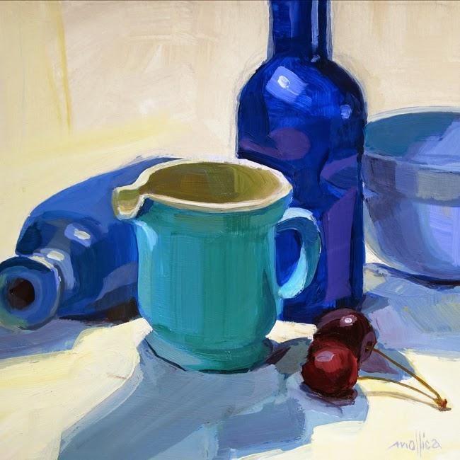 Blue+Bottles+sig650.jpg