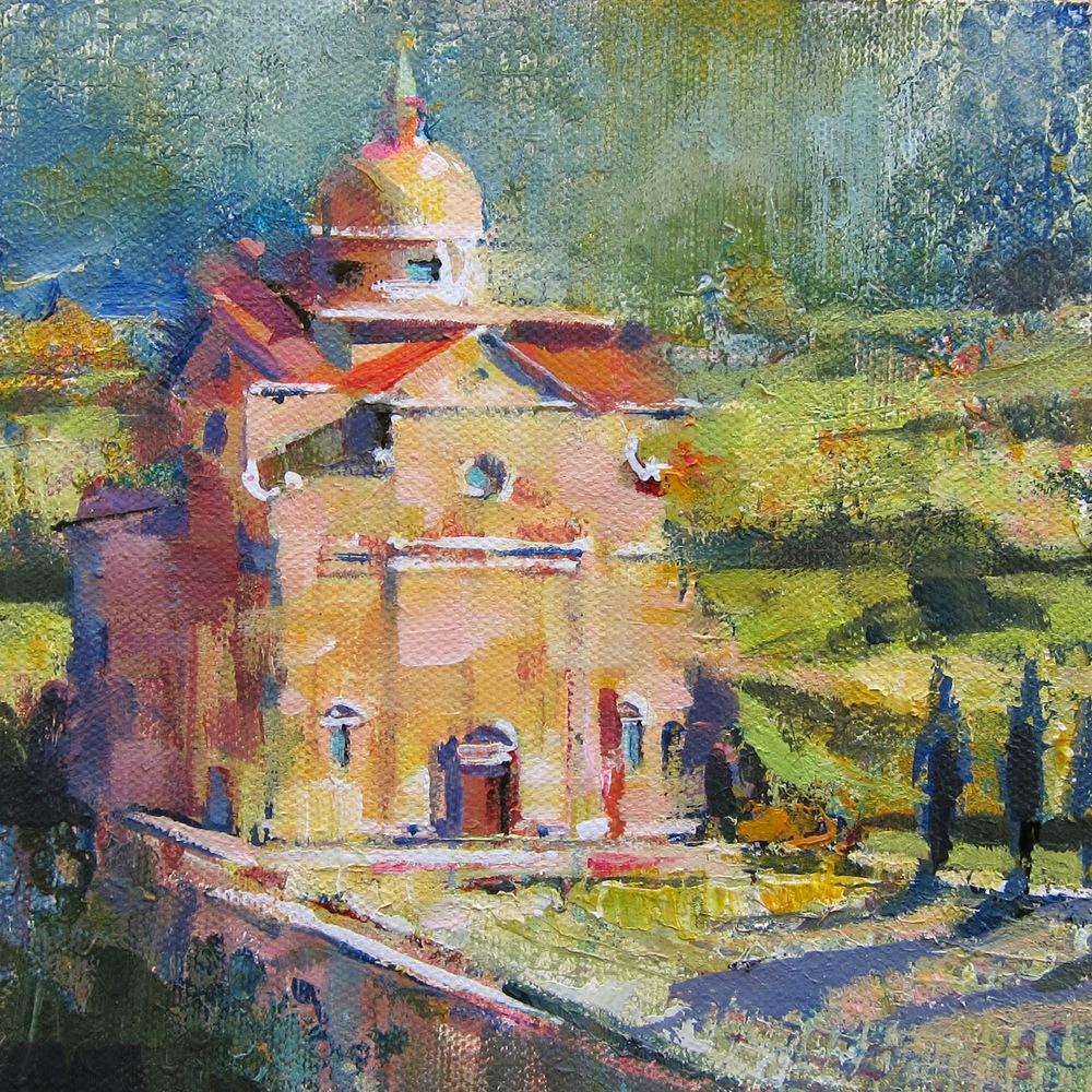 Tuscan+Church.jpg