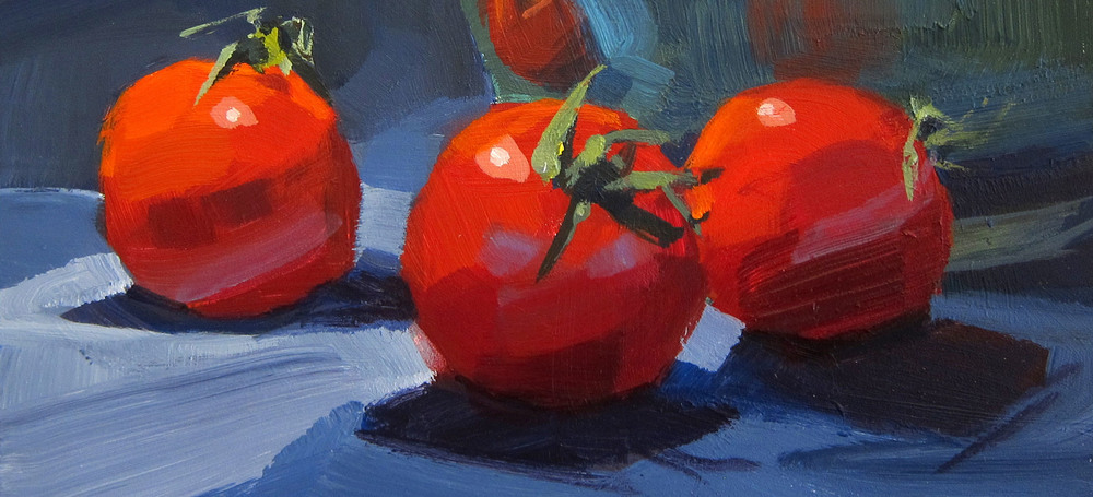 A few good maters paintingCropped.jpg
