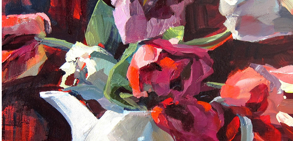 Summer Tulips_cropped.jpg