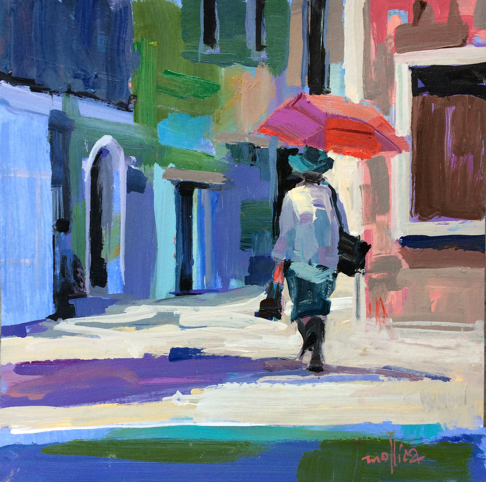 1. Red Umbrella, Burano IMG_7672.jpg