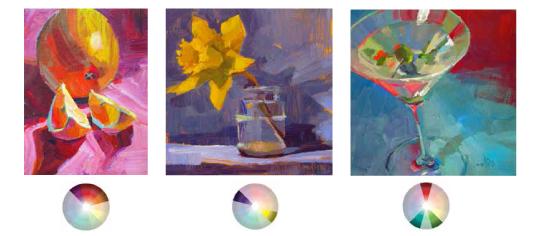 color scheme examples.jpg