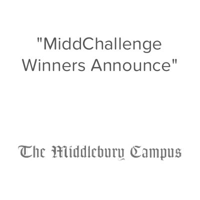 Final_JoyRyde_Press_Middlebury Campus.png