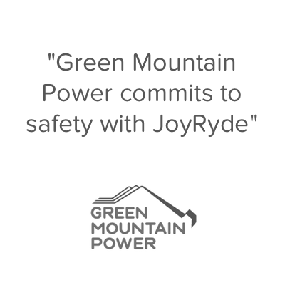 Final_JoyRyde_Press_Green Mountain Power.png