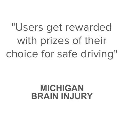 Final_JoyRyde_Press_MichiganBrainInjury.png
