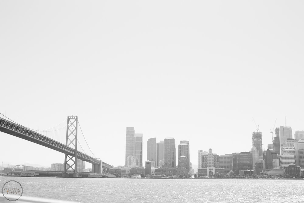 SF,CA-kearstentaylorphotography02.jpg