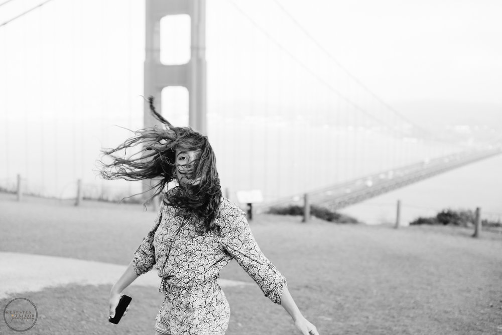 SF,CA-kearstentaylorphotography09.jpg