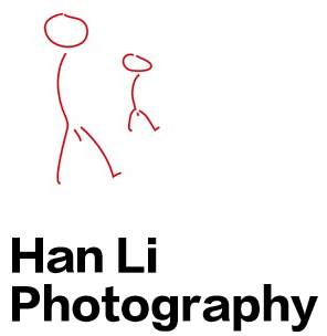 Han Li Photography