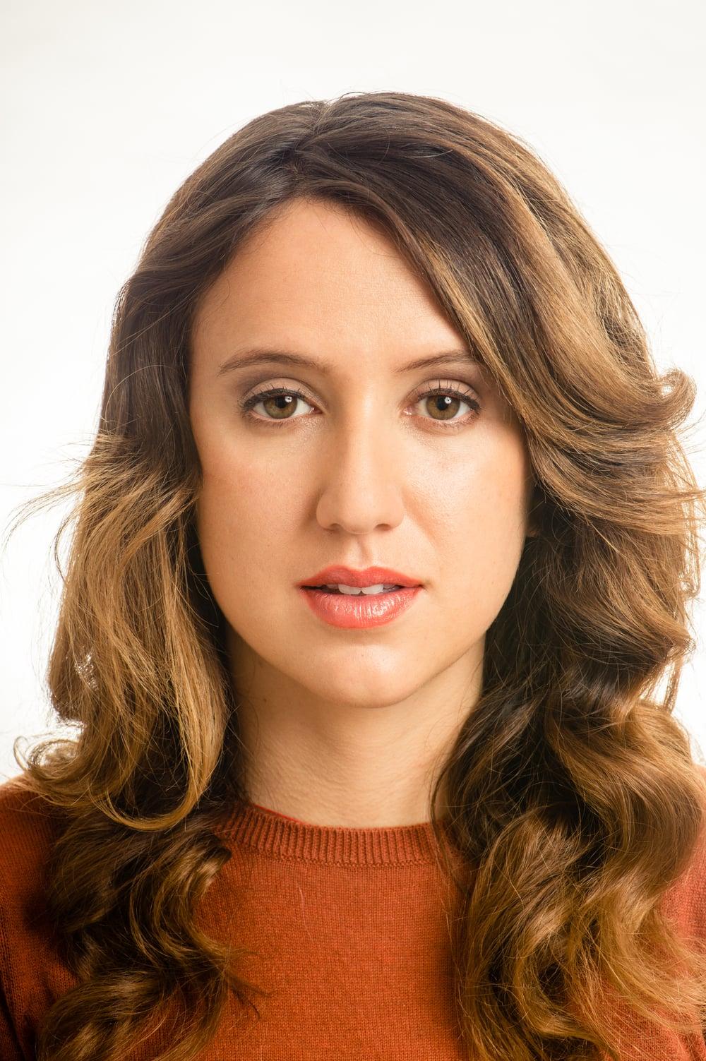 Adalia Tara, Musician/Singer/Songwriter in Sedona AZ & Los Angeles CA www.adaliatara.com