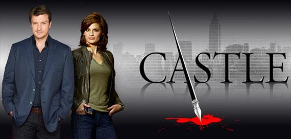 Castle (2016)
