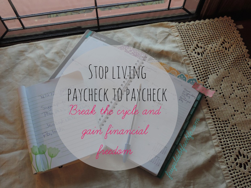 stop living paycheck to paycheck.jpg