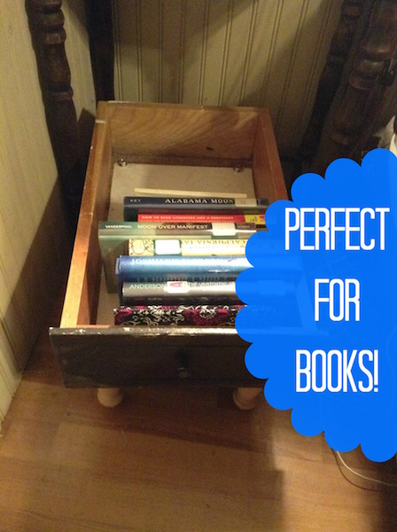 drawer perftect for books.jpg