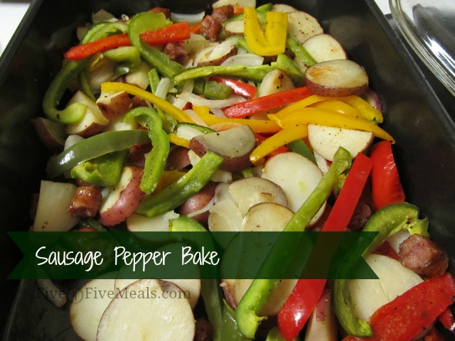 Copy of sausage pepper bake cover.jpg