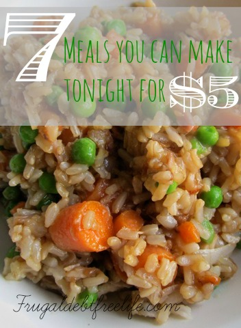 7 meals you can make for $5.jpg