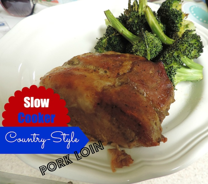Slow Cooker Country Style Pork Loin.jpg