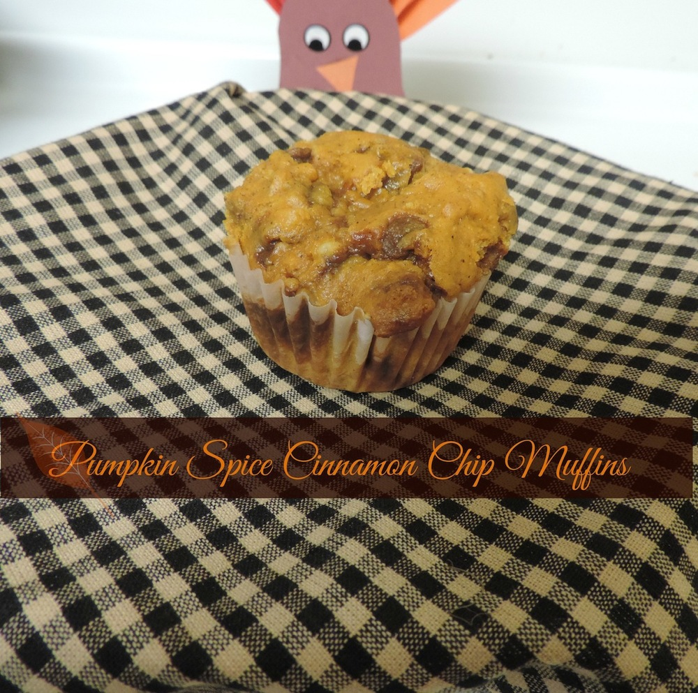 Pumpkin spice cinnamon chip muffins.jpg