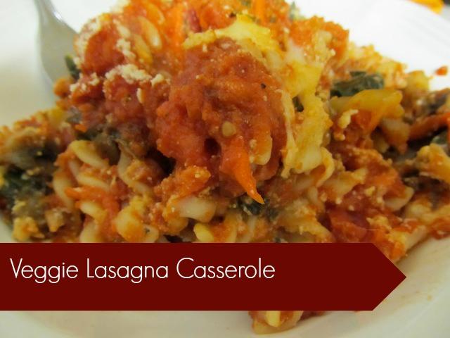 vegggie lasagna casserole .jpg