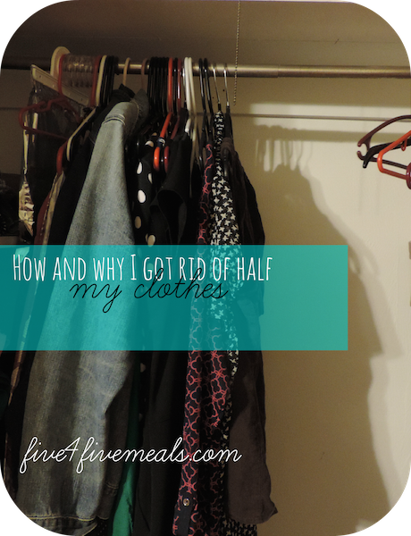 How and why I got rid of half my clothes pinterst 2015.png