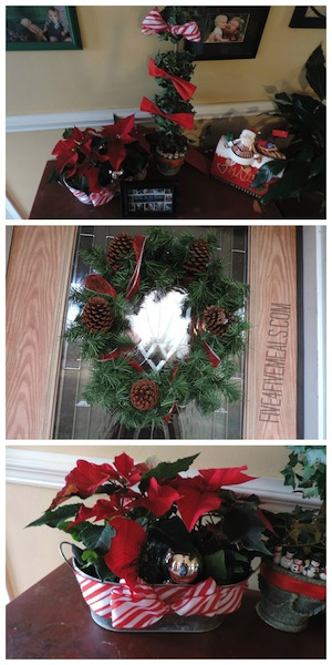 budget friendly christmas decor.jpg