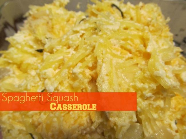 spaghetti squash casserole.jpg