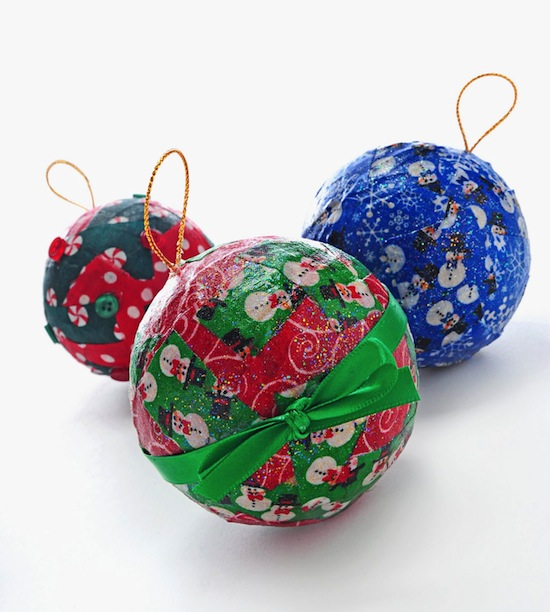 Mod-Podge-fabric-ornaments.jpg