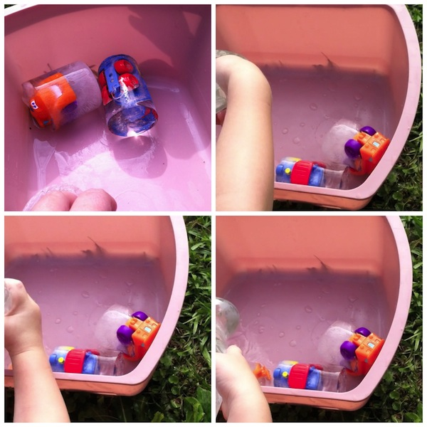 6 Ice Rescue game for toddlers fun for toddler outdoors.jpg