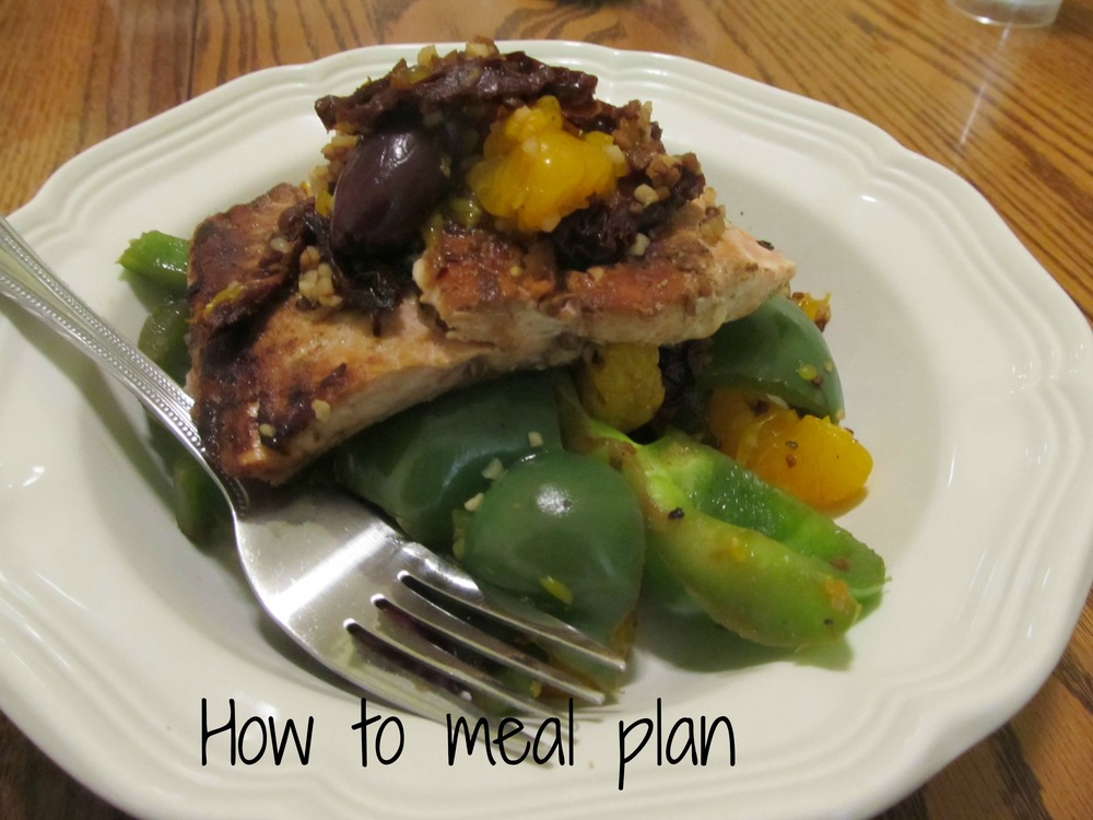 how to meal plan.jpg