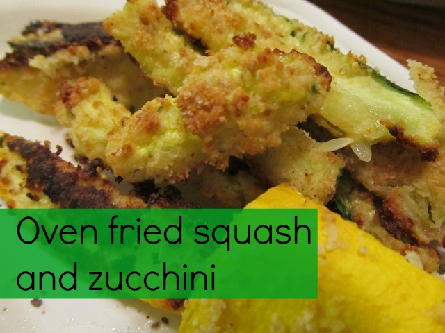 zuch and squash fries.jpg