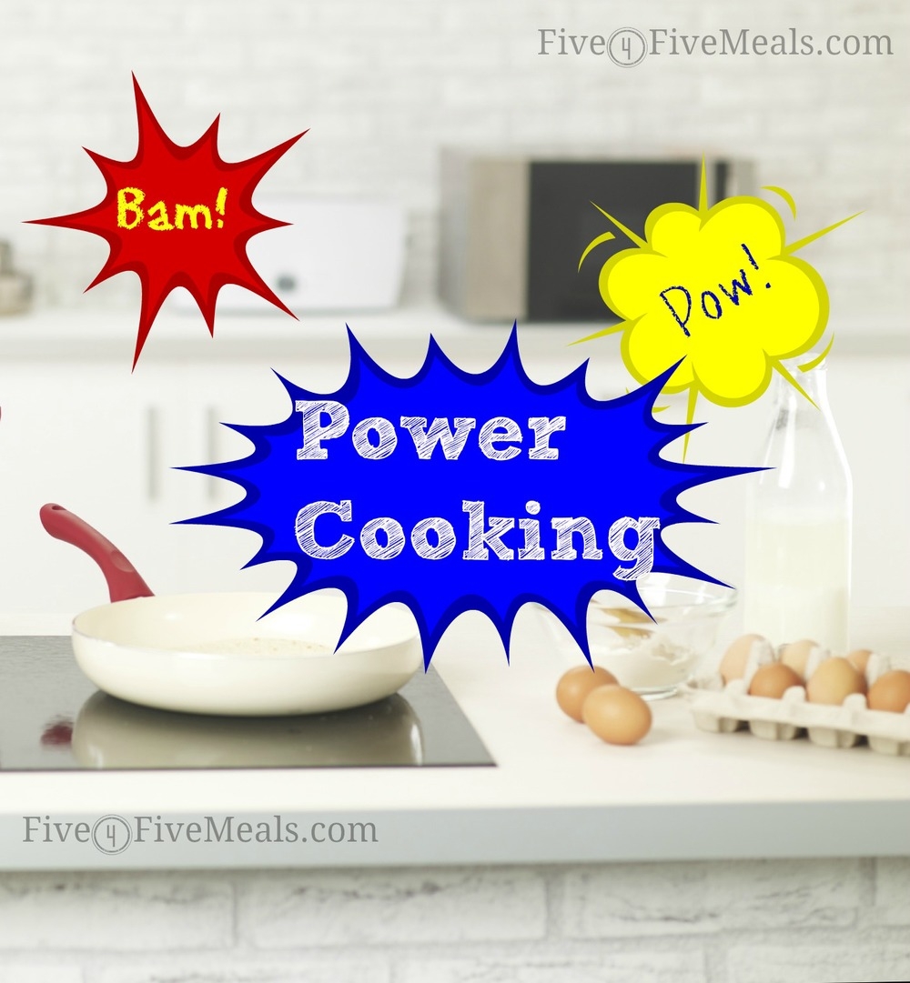 Power Cooking Cover.jpg
