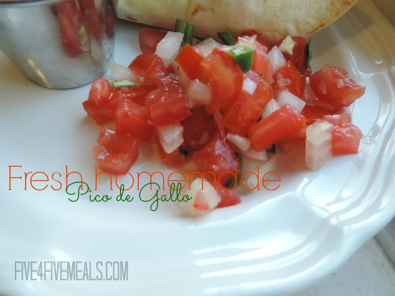 homemade pico de gallo .jpg