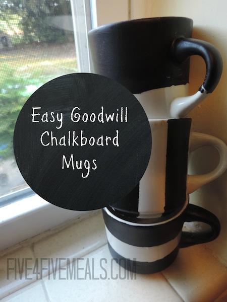 DIY Goodwill Chalkboard mugs.jpg