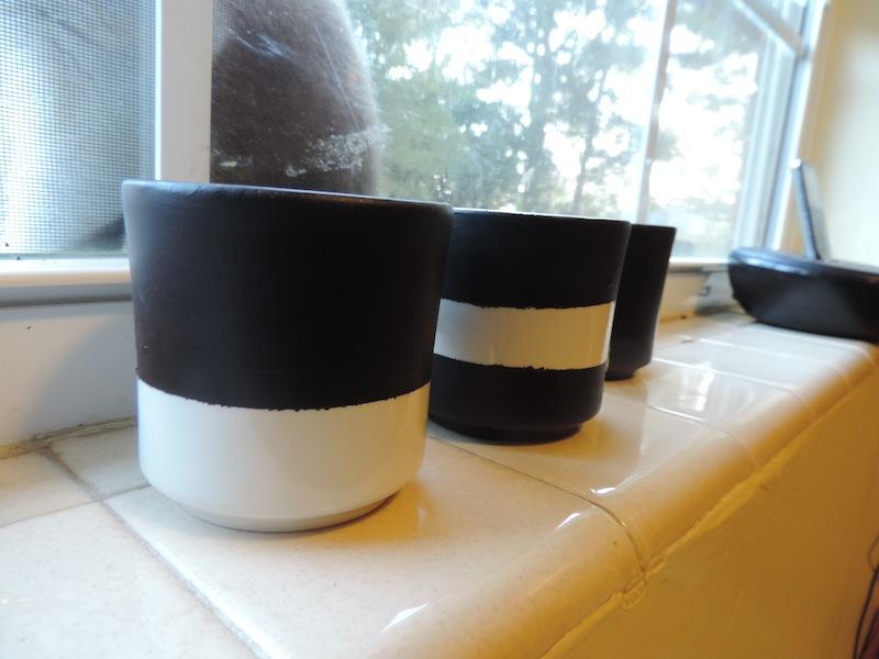 chalkboard mugs.JPG