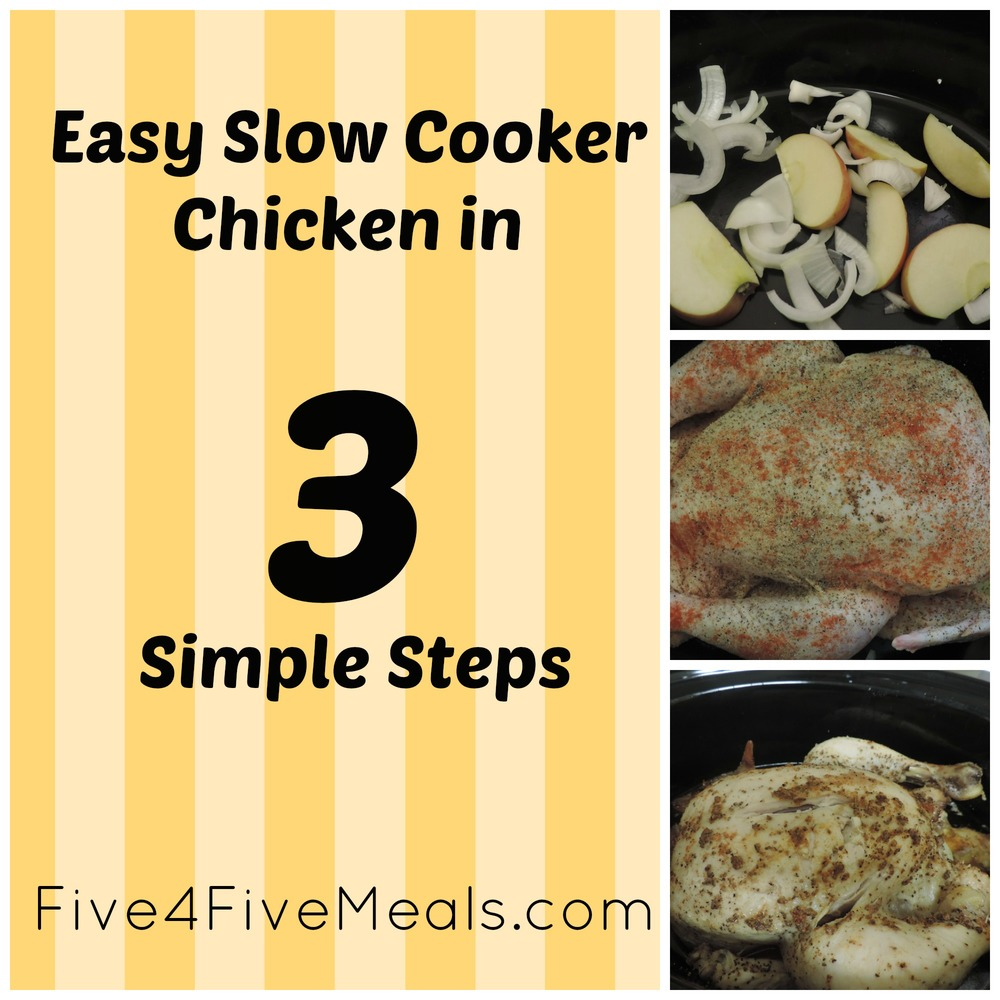 Easy slow cooker chicken.jpg
